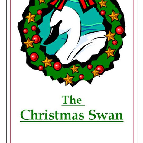 The Christmas Swan 01.jpg