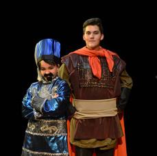 Mulan - 5.jpg
