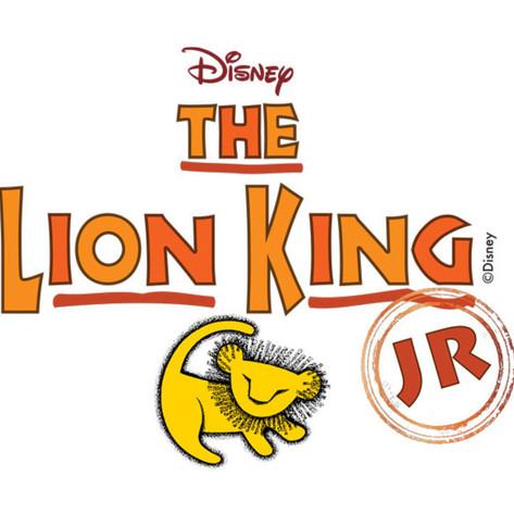 The Lion King 001.jpg