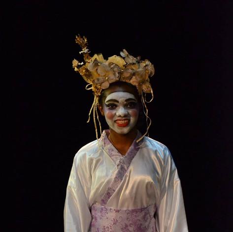 Mulan - 13.jpg