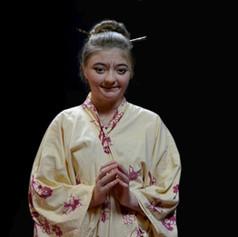 Mulan - 3.jpg