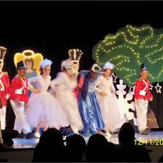 The Christmas Swan 09.jpg