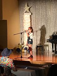 5-8-21 MAP Talent Show - 16.jpg