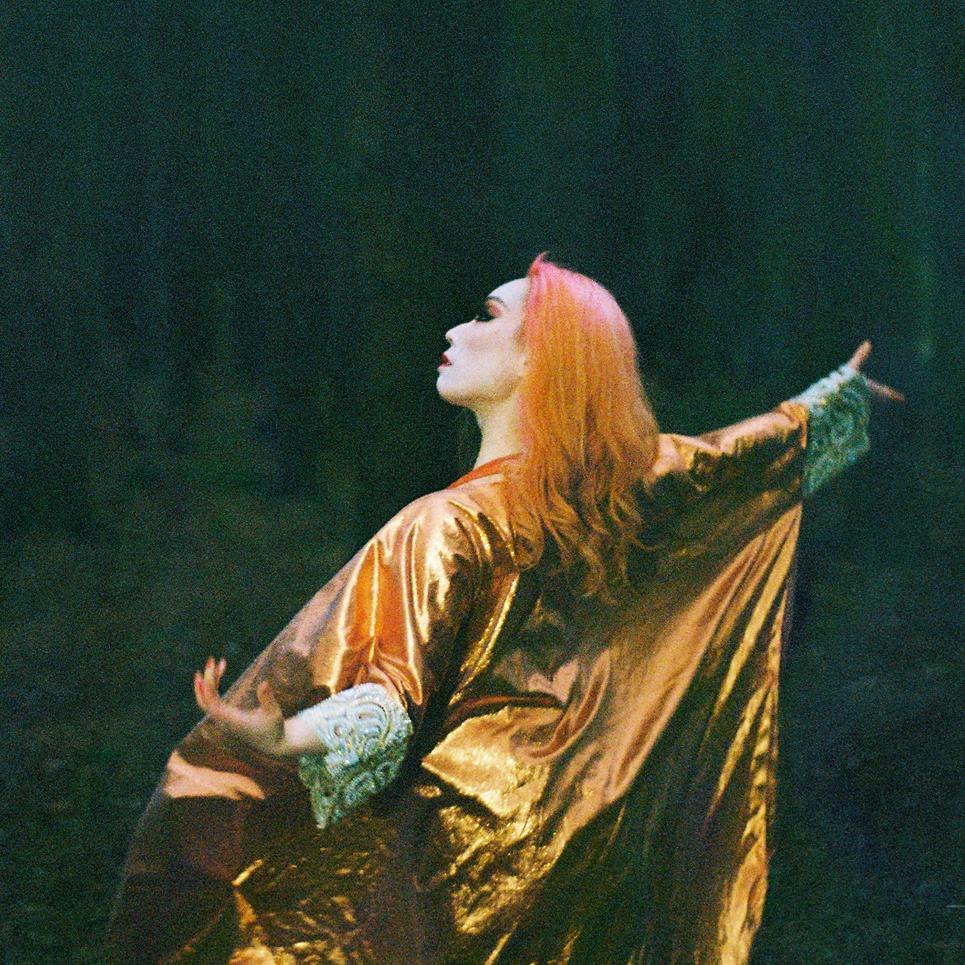 Dancing Spirits Album cover.png