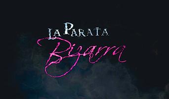 LA PARATA BIZARRA