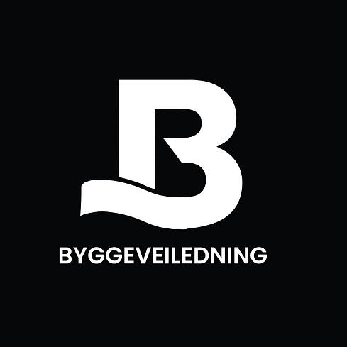 Logo firkantet.png