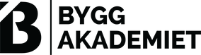Sort full logo.png