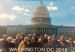 America's Washington DC