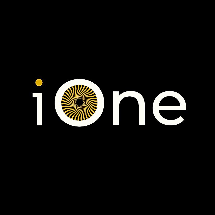 i_one_final_Kopie_Zeichenfläche_1_Kopie
