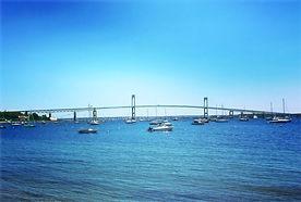 Rhode Island Residential Architect