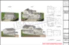 Addition & Renovations 3.jpg