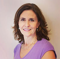 Lisa Carlisle Architect Owner