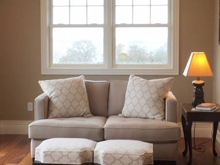 Windows That Reflect Your Style