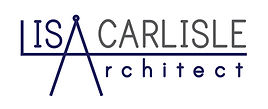 Lisa Carlisle Architect, Rhode Island Architect, Residential Architect