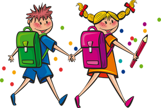 Appel à bénévoles pour l'accompagnement scolaire des enfants