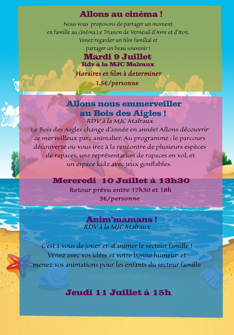 Juillet_Août_p2_-_Secteur_Famille