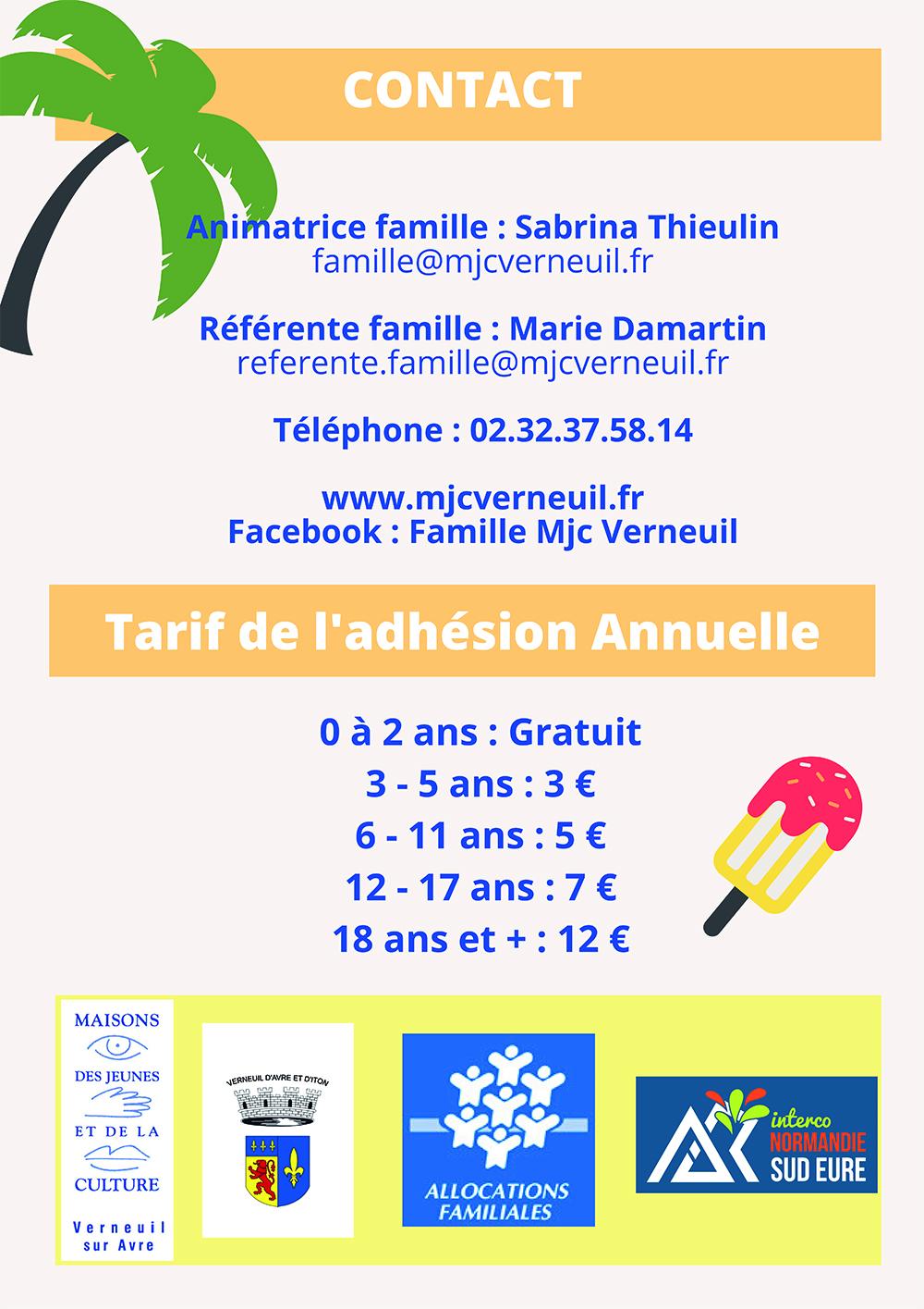 Programme Famille p8