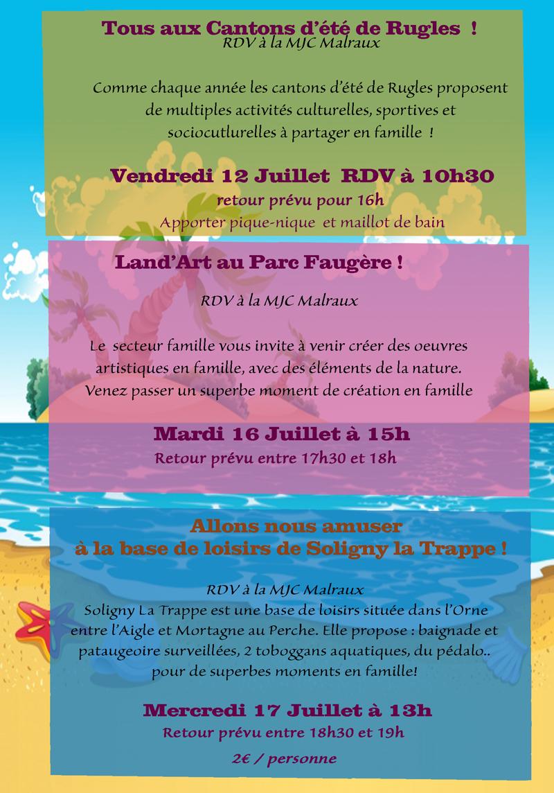 Juillet_Août_p3_-_Secteur_Famille