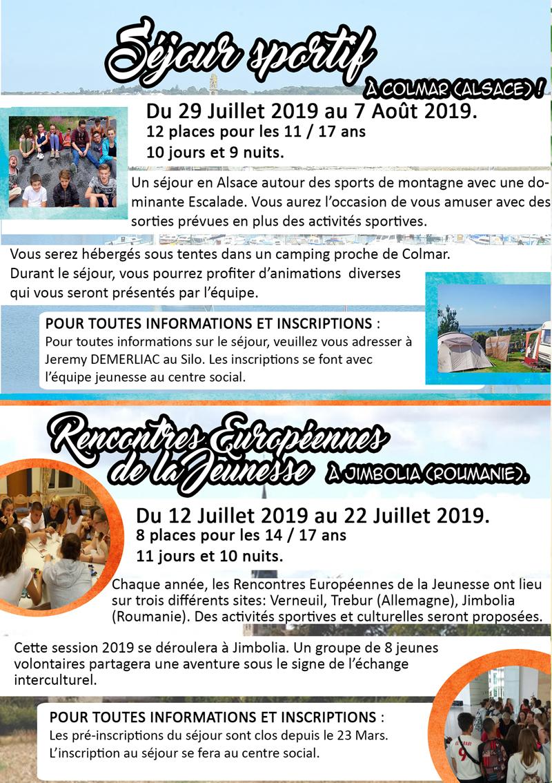 programme_Jeunesse_MJC_Verneuil_-_séjour