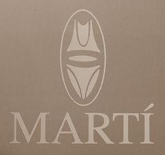 Logo Martí.JPG