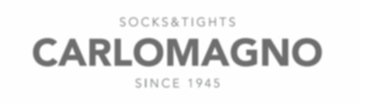 Logo Carlomagno nuevo.jpg