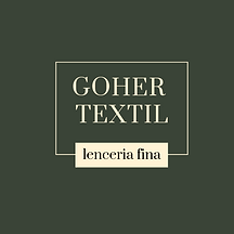 goher (2).png