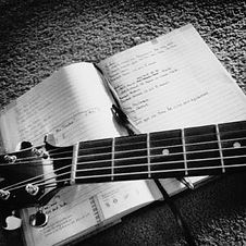 songwriting_songtown-300x300.jpg