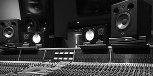 best-studio-monitors.jpg