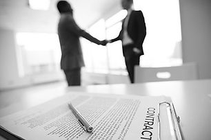 consulting_contract-100644566-primary.id