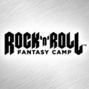 rock-and-roll-fantasy-camp-79.jpeg