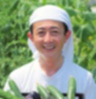 ISE_0915 - コピー.JPG