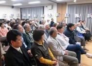 2011_jimoto.jpg