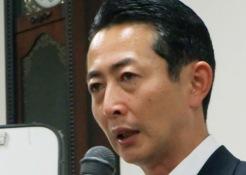 2011_kikisemaru.jpg