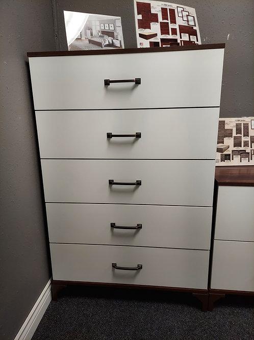Horizon Collection Dresser