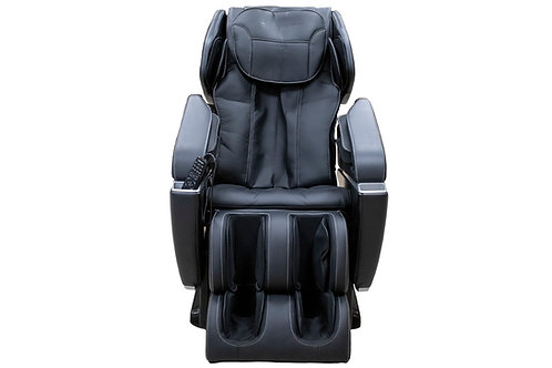 Prelude Massage Chair