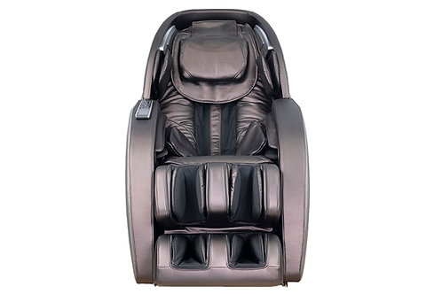 Genesis Max Massage Chair