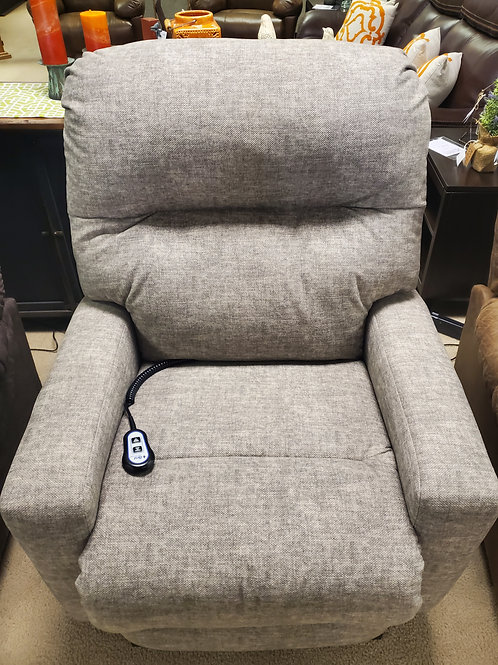 Kenley Lift Recliner
