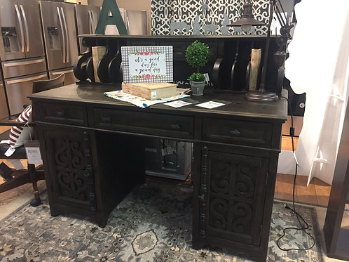 Bellamy Desk