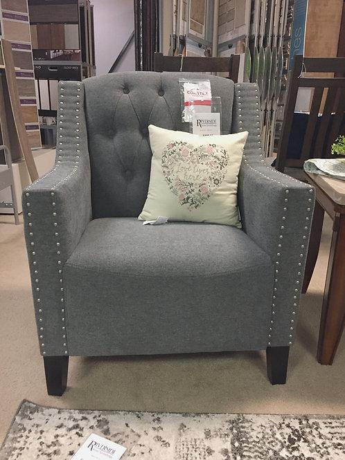 Umph Accent Chair