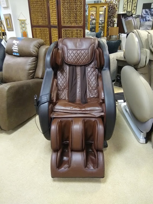 Infinity Massage Chair - Aura