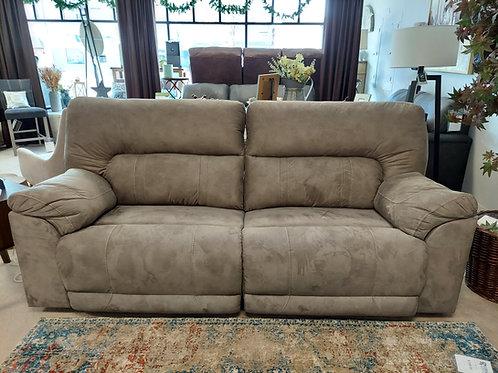 Calvacade Sofa
