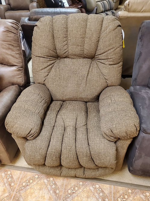 Best Conen Recliner