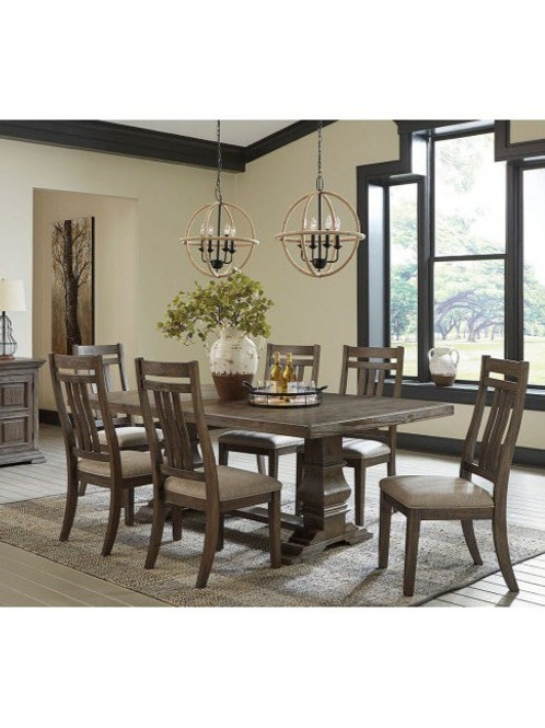 Wyndahl Table