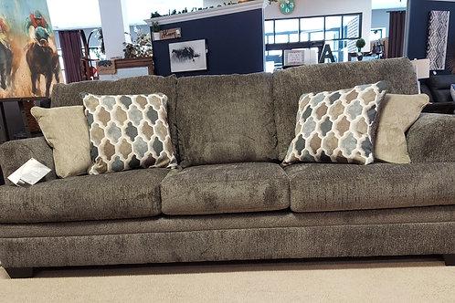 Dorsten Stationary Sofa