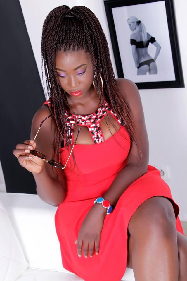 Kadhy Toure