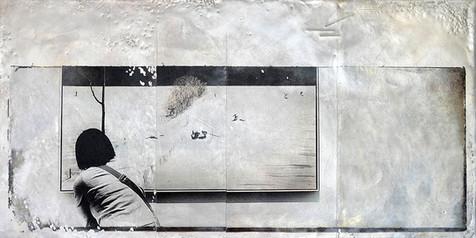 gallery7