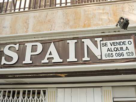 Despite a certain pandemic house prices in Spain increase for the 7th consecutive year.