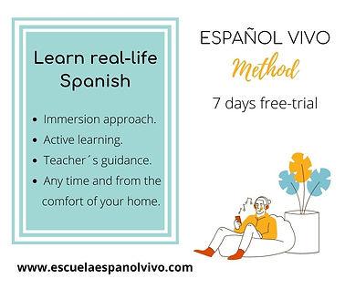 escuela-espanol-vivo-free-trial[53003].j