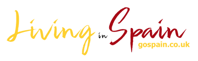 gospain_logo_1.png