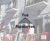 Tus Alpujarras